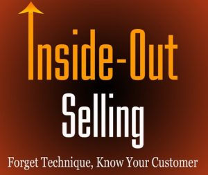 Inside Out Selling