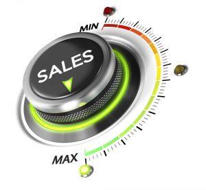 Hiring Sales People - Grow Sales
