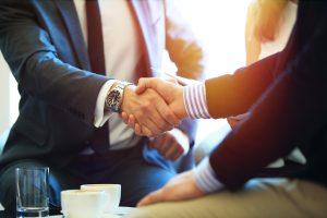 automate customer engagement